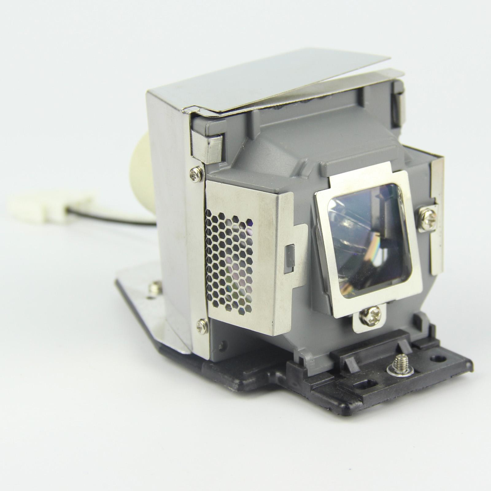 InFocus Projector Lamp Part SP-LAMP-061 Model InFocus IN IN104 IN IN105