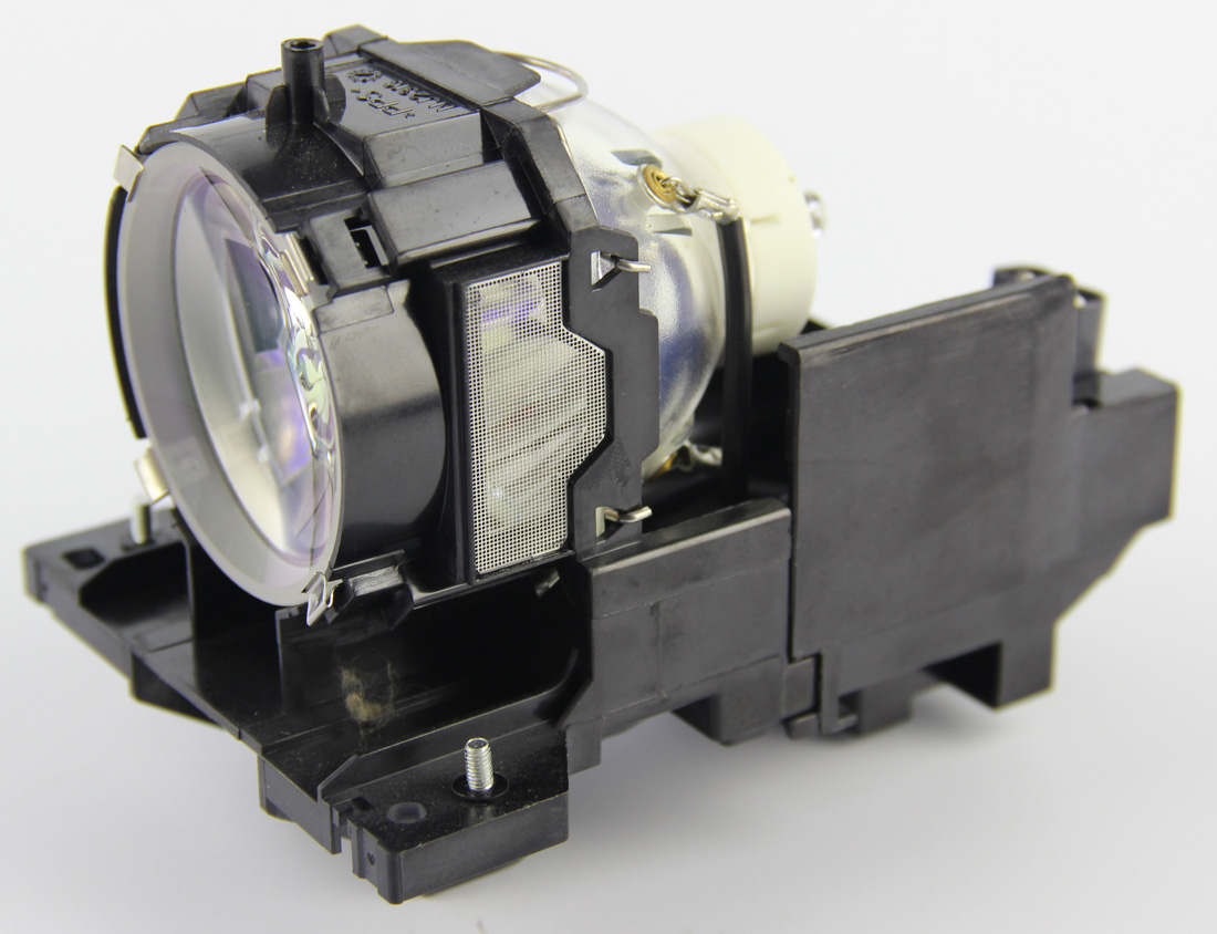 IN3114 IN3116 Projector Lamp with OEM Osram PVIP bulb inside INFOCUS IN3110