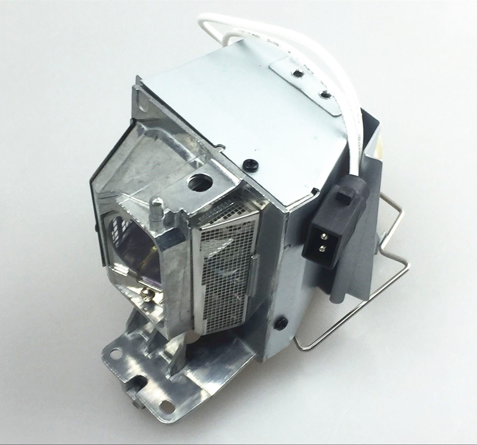 Details about Original Projector Philips BL-FU195B Replacement Lamp For  OPTOMA W331/H183X,OEM