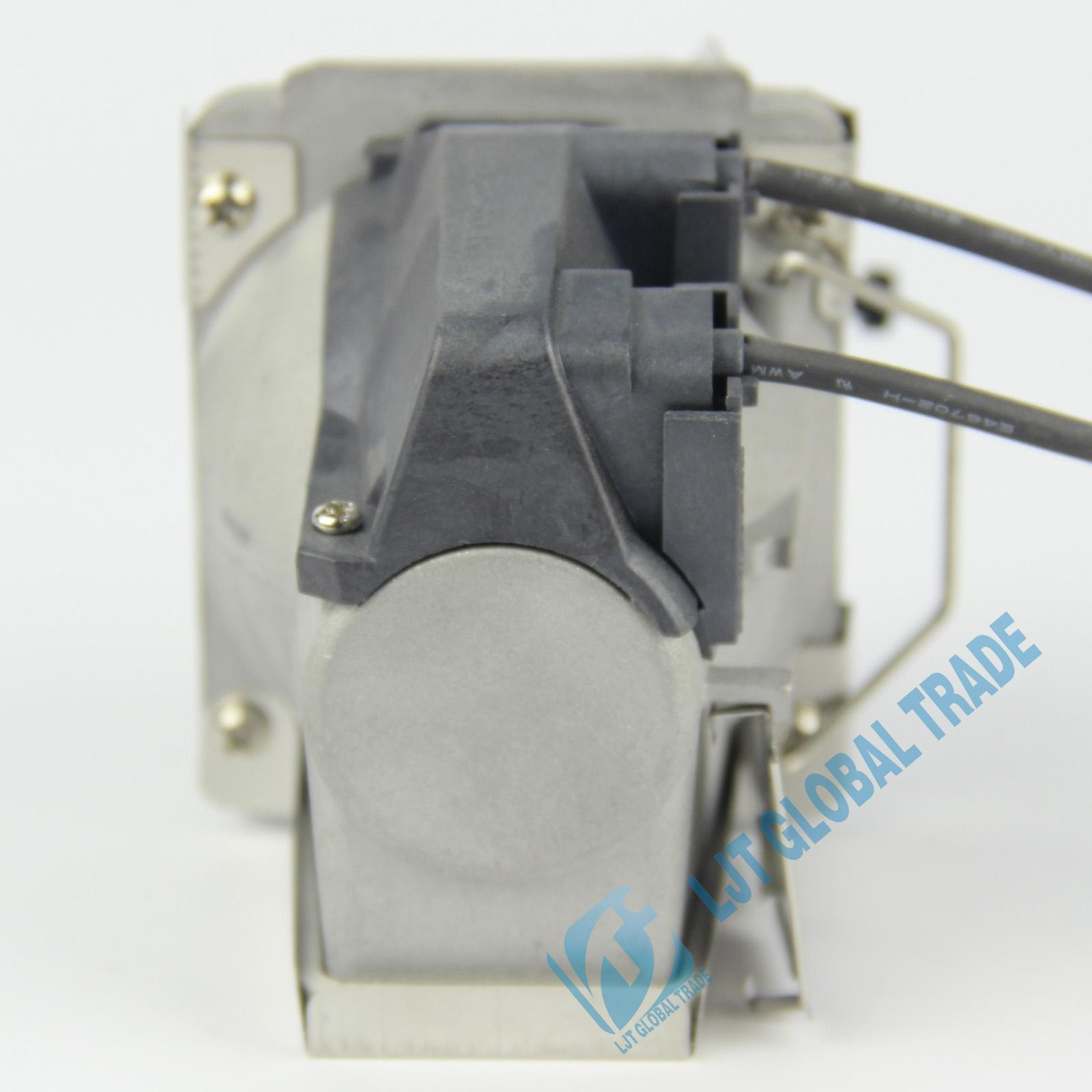 SP-LAMP-019 SPLAMP019 33217100 projector lamp w//HOUSING FOR INFOCUS IN34