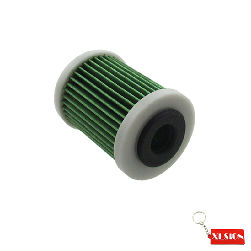 Fuel Filter For Yamaha VZ//F 150-200-225-250-300-350 6P3-WS24A-01-00 LF150 VF200