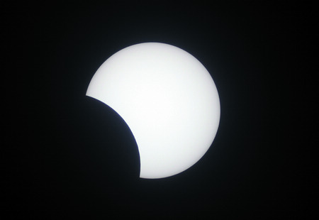 Astrosolar solar filter for celestron az eq telescope cap