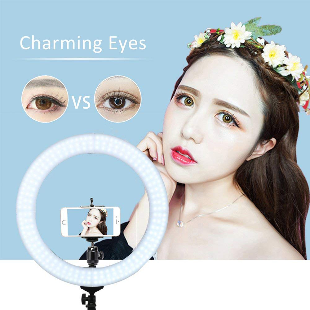 18 inch ring light 02