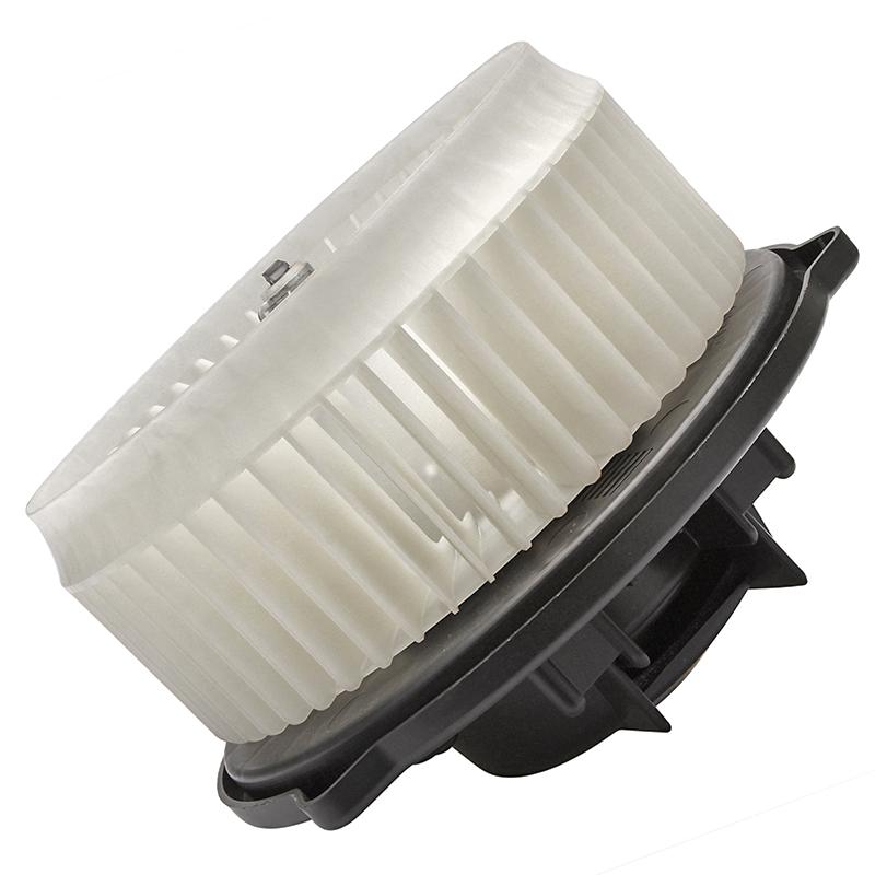 AC Fan Heater Blower Motor For 05-09 Honda Odyssey / 06-07