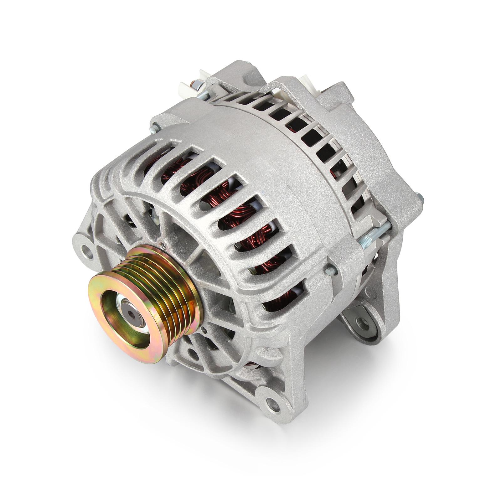 Alternators Generator For 2000
