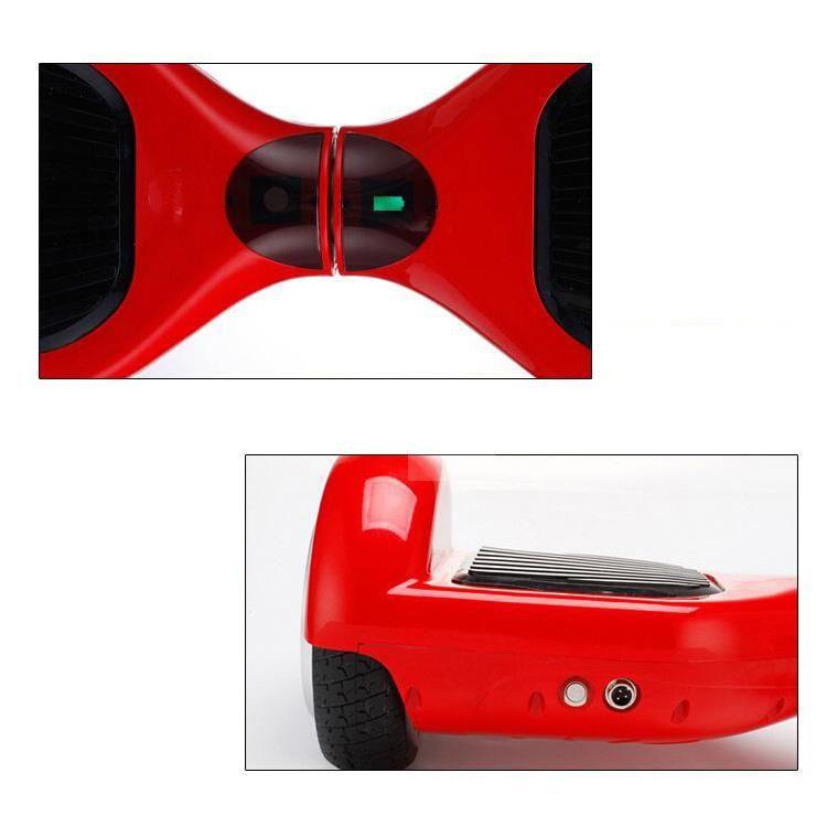 samsung akku zertifizierte bluetooth 6 5 zoll hoverboard e. Black Bedroom Furniture Sets. Home Design Ideas