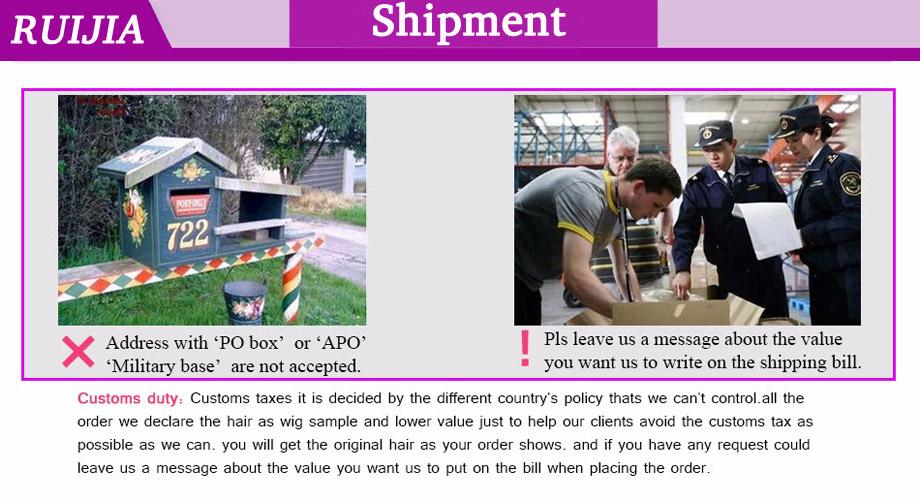 9-shipment