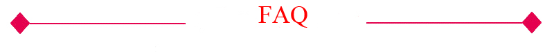 FAQ_Copy