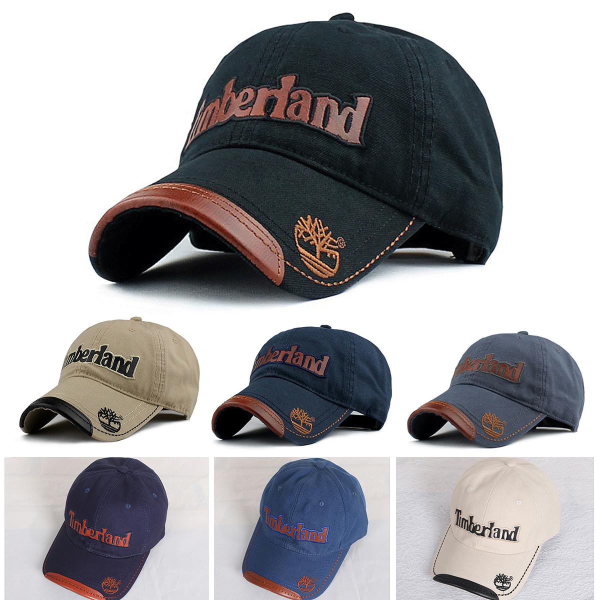 Details about Men Women Word Print Hat Adult Adjustable Trucker Golf Sport  Baseball Cap Hats 0827d04b0a92