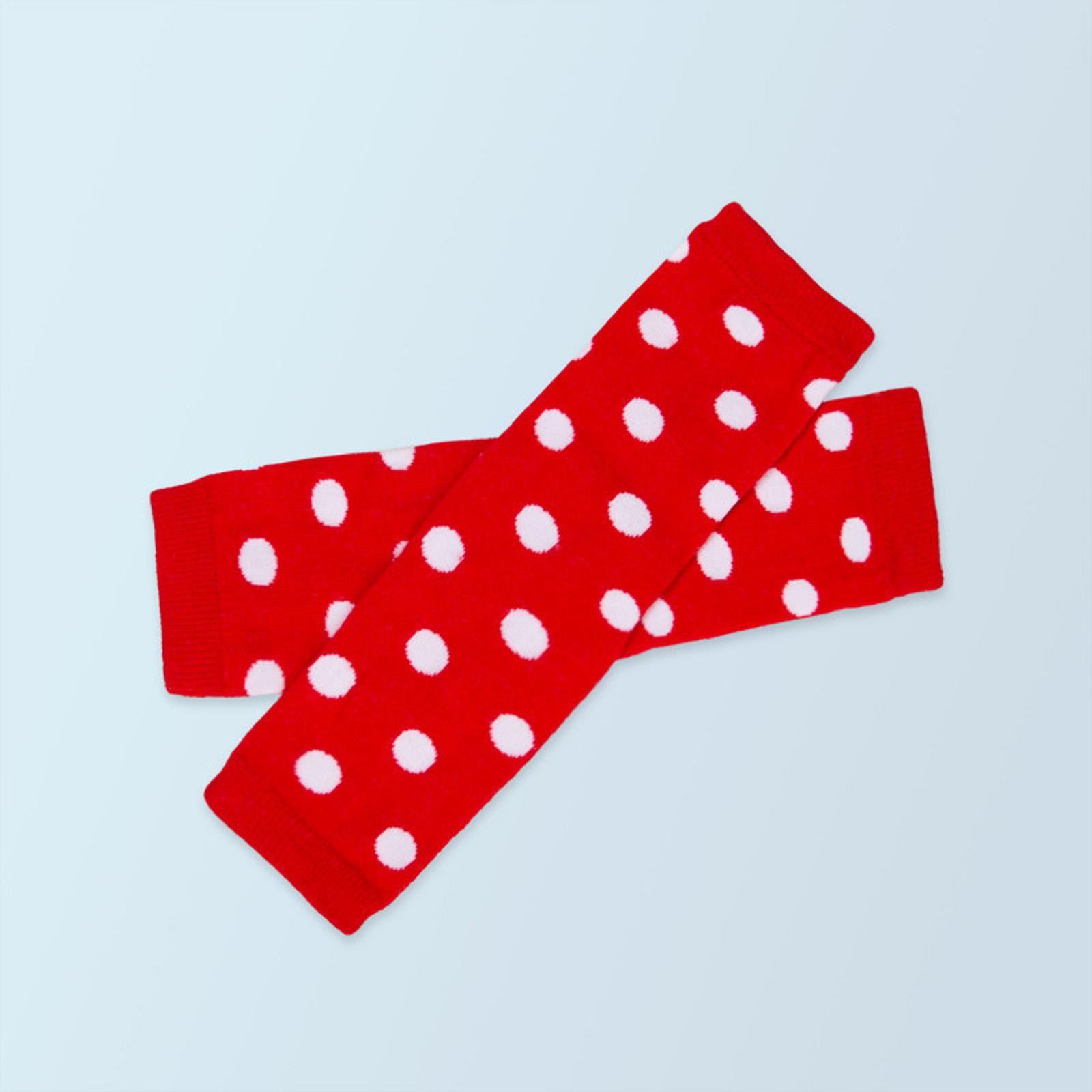 220 Tejano colegial col Coderas para proteger tu ropa y reparaci/ón de pantalones camisas 1 par de coderas//rodilleras tejano termoadhesivas de plancha jerseys chaquetas 16 x 9,5 cm