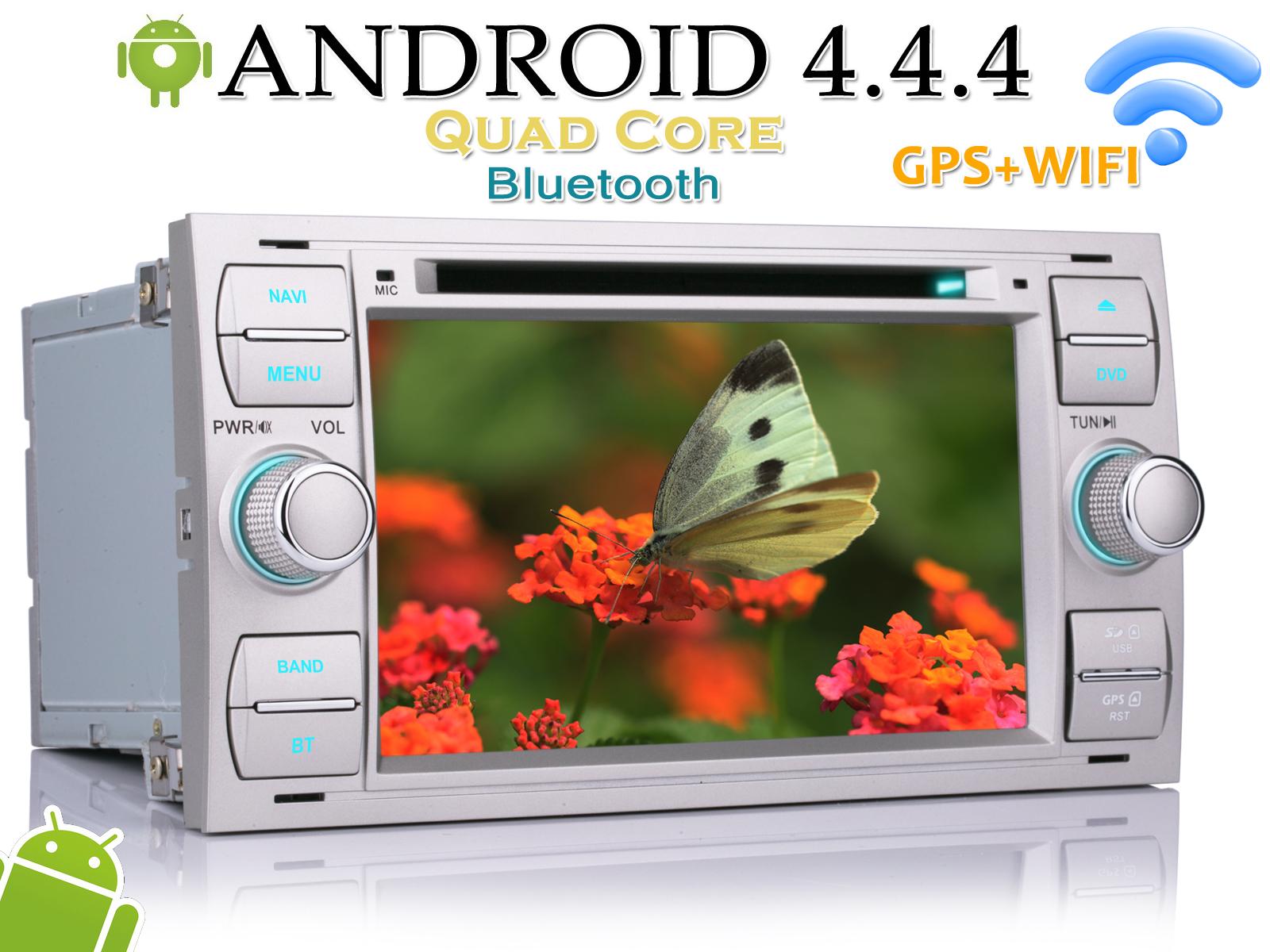 GPS-EUROPER-Mappa-Giocatore-Carta-Geografica-NAV-DVD-Per-Ford-S-Max-C-Max-Fiesta