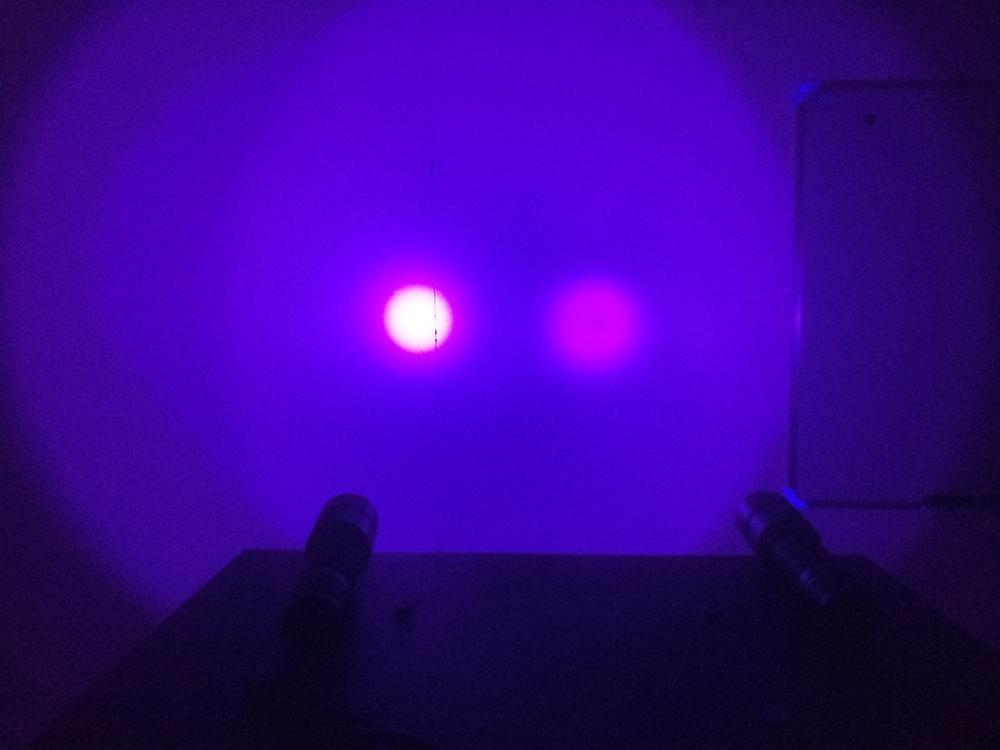 FL10-UV (2)
