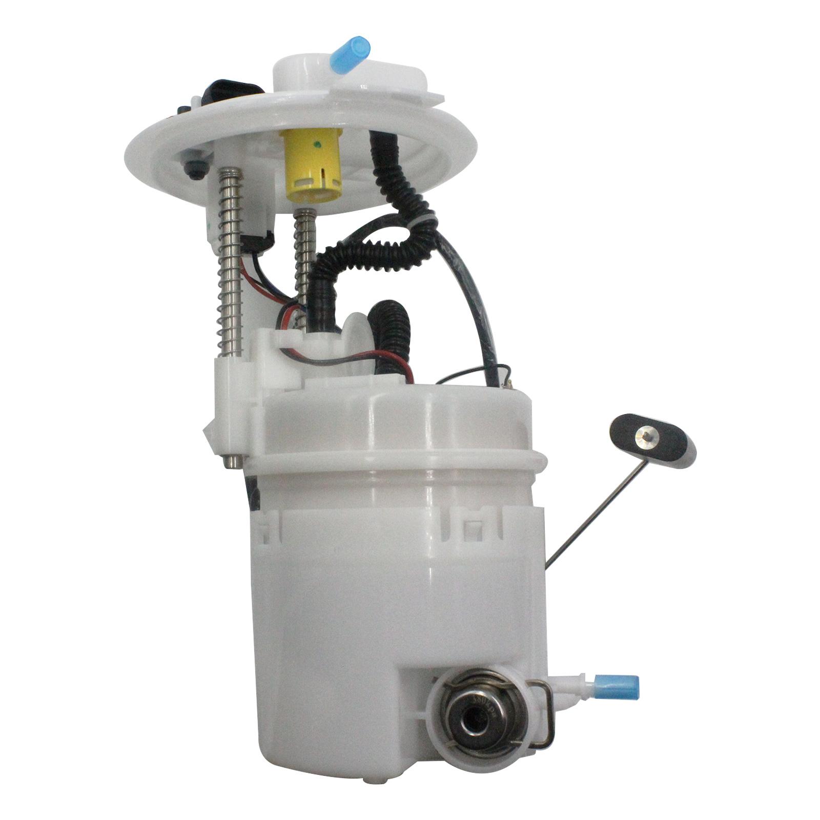 New Electric Fuel Pump Gas for Hyundai Santa Fe Kia Sorento 2011-2013