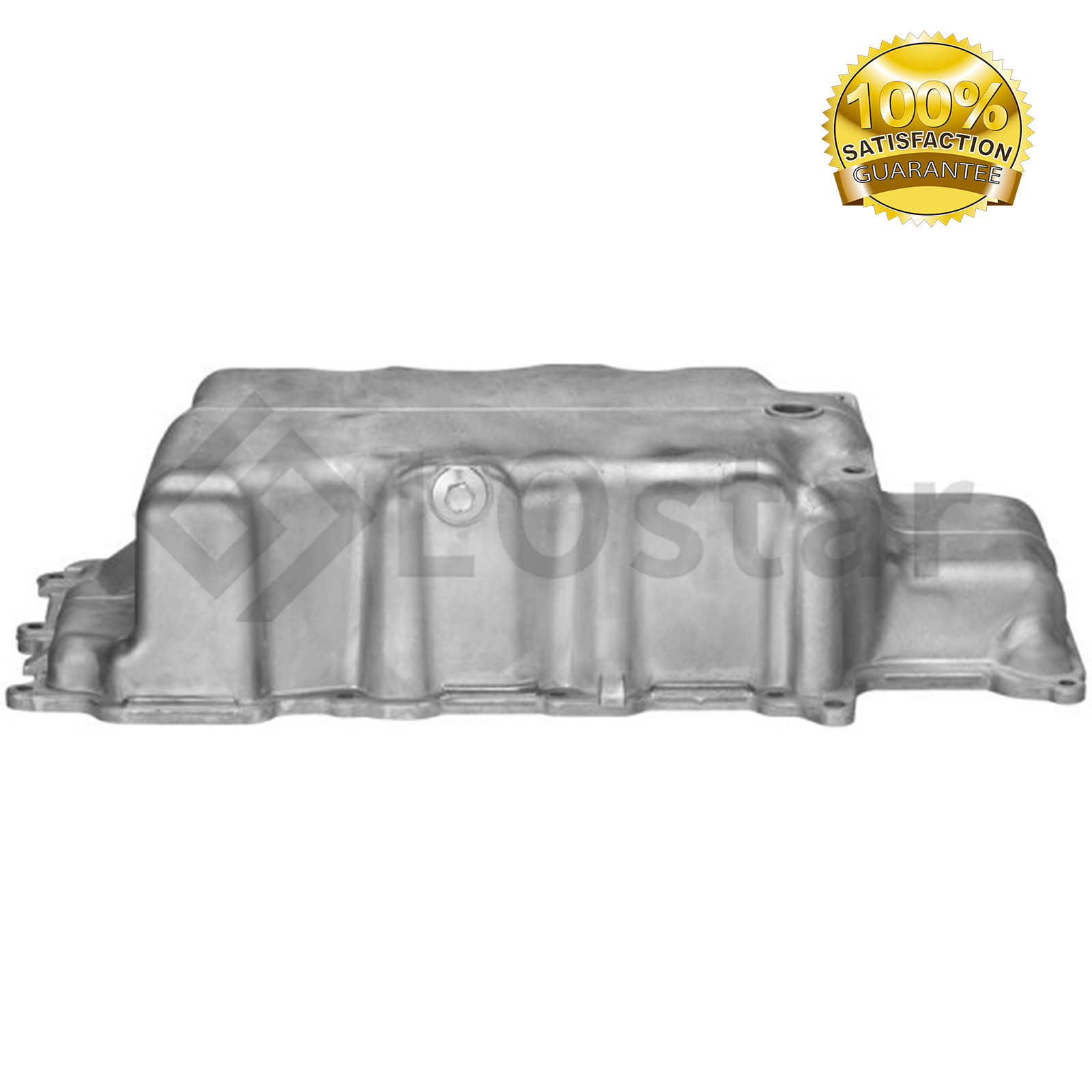 Engine Oil Pan 12564803 /12557879/ 12557877 For Cadillac