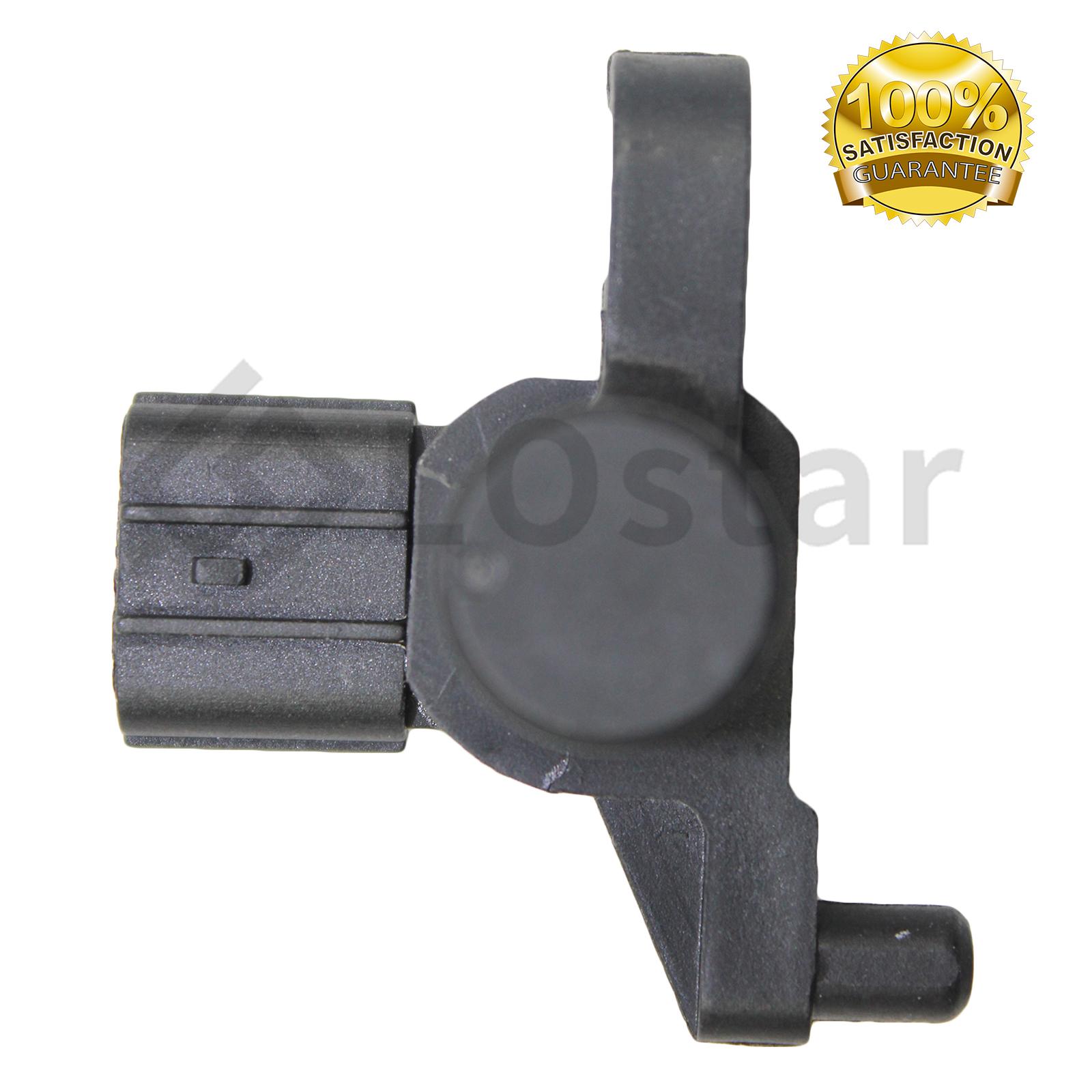 Engine Crankshaft Position Sensor Walker Products fits 01-05 Honda Civic 1.7L-L4