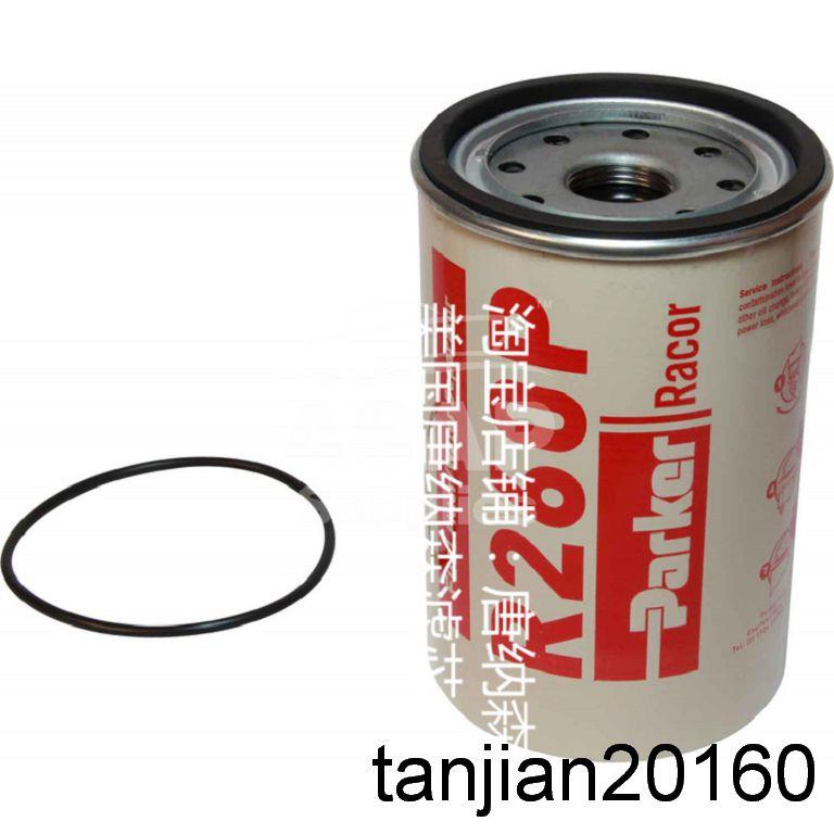 75mm XFX ATI HD5850 HD5870 Video Card Fan 39mm 4Pin 0.48A #M780 QL