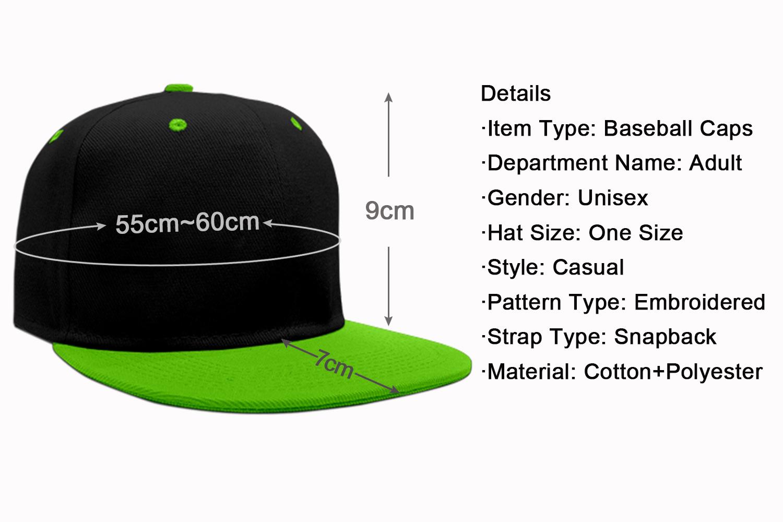 Linkin Park Fashion Custom Embroidered Hats Baseball Cap Hip Hopcool 84626fc7cf4c