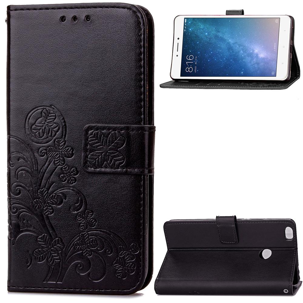For-Xiaomi-Mi-Max-2-6-44-034-