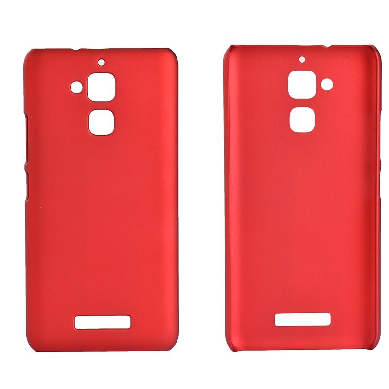 ZenFone 3 Max ZC520TL Phone ASUS India Source · For Asus Zenfone 3 Max ZC520TL Ultra