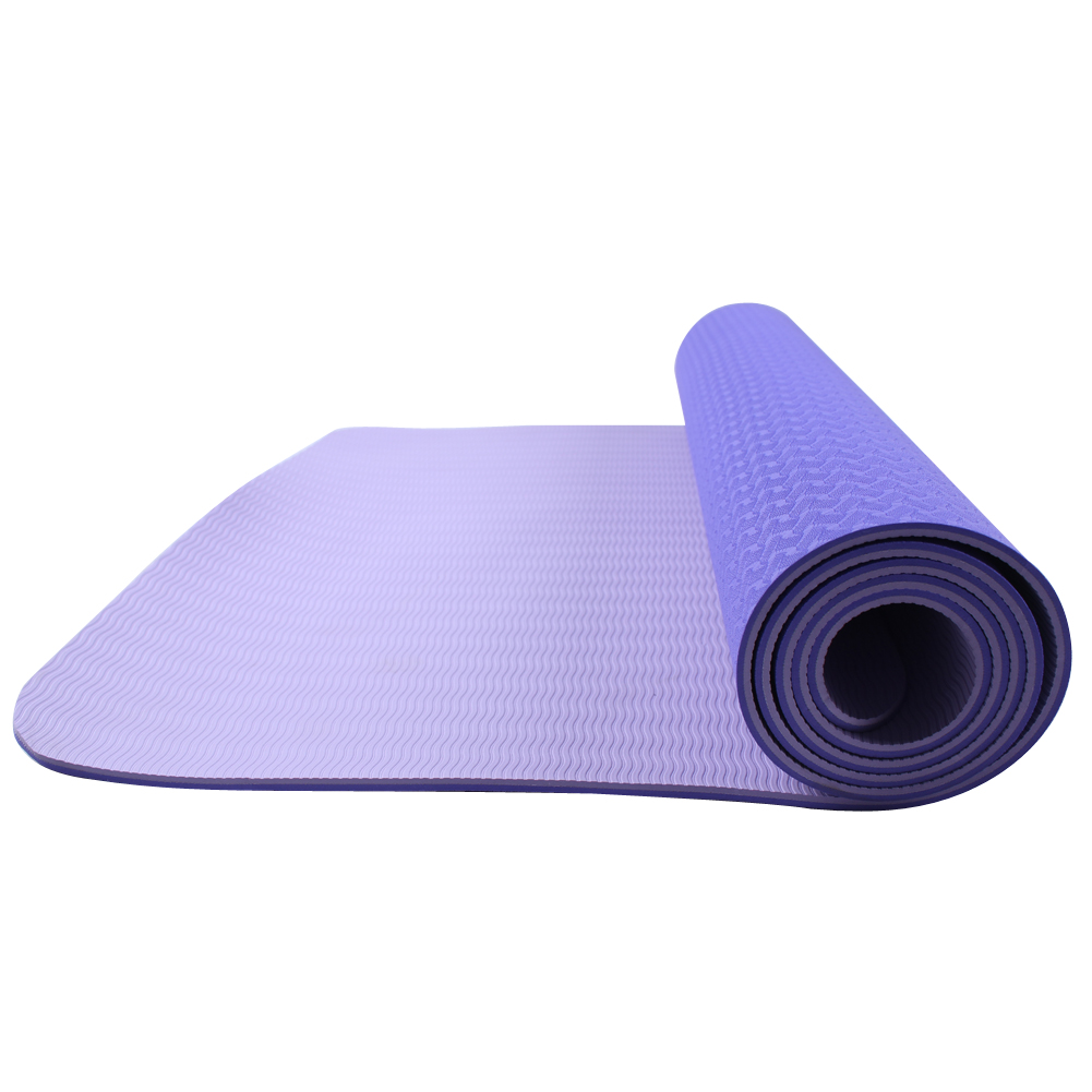 wide antimicrobial microban mats product products spectrum durable extra thick by mm mat lightweight yoga