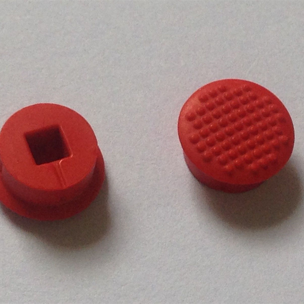 10pcs New For Thinkpad T470S S2 X1C P50 P70 Keyboard Mouse Point Cap Trackpoint