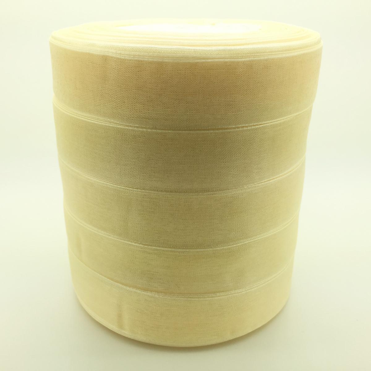20//40//100 Pcs 10-40mm Modelling Polystyrene Styrofoam Foam Ball New Arrival TDCA