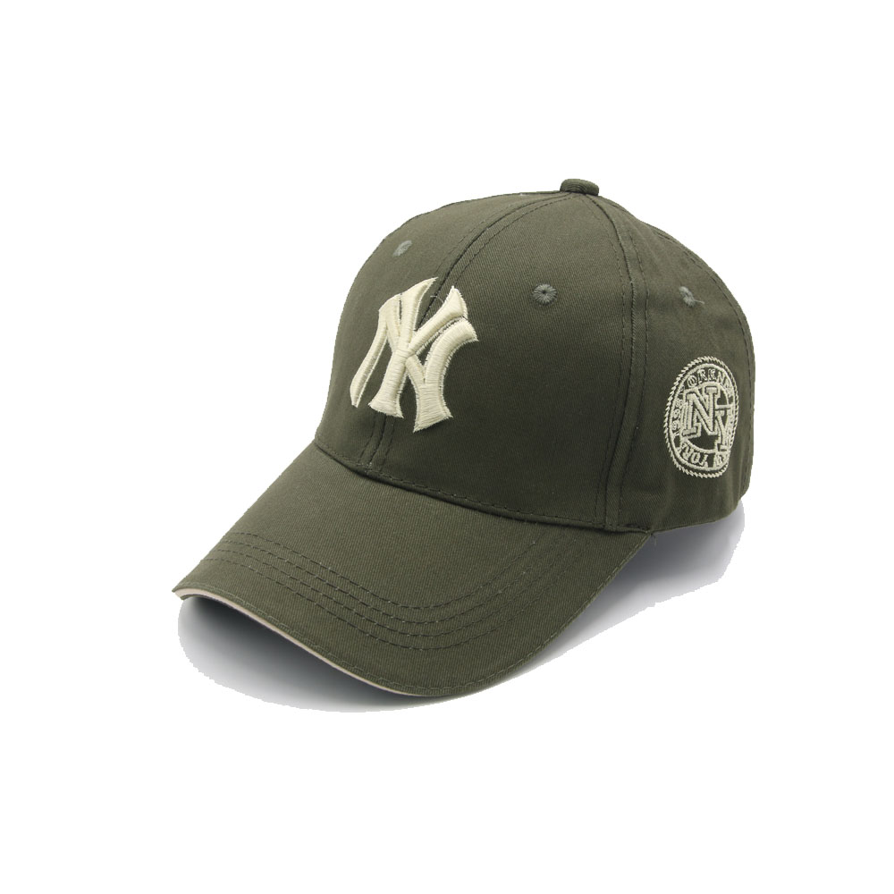 a2a482e18b521 Basic NY New York Yankees Baseball Cap Men Women Snapback B-boy Hip Hop  Ball Hat
