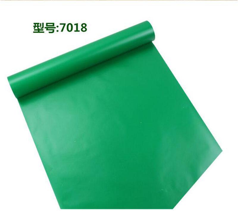 solid color 45cmx10m vinyl furniture wall paper rolls bedrom decor sticker. Black Bedroom Furniture Sets. Home Design Ideas