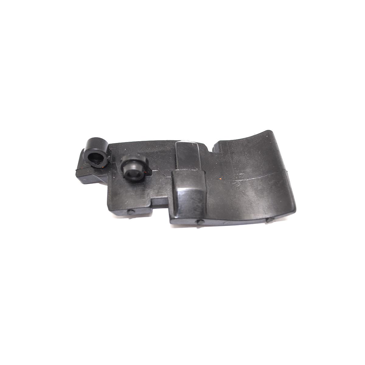 Chip Guard Deflector 503762902 fits Chainsaw Husqvarna 362 365 371 372 385