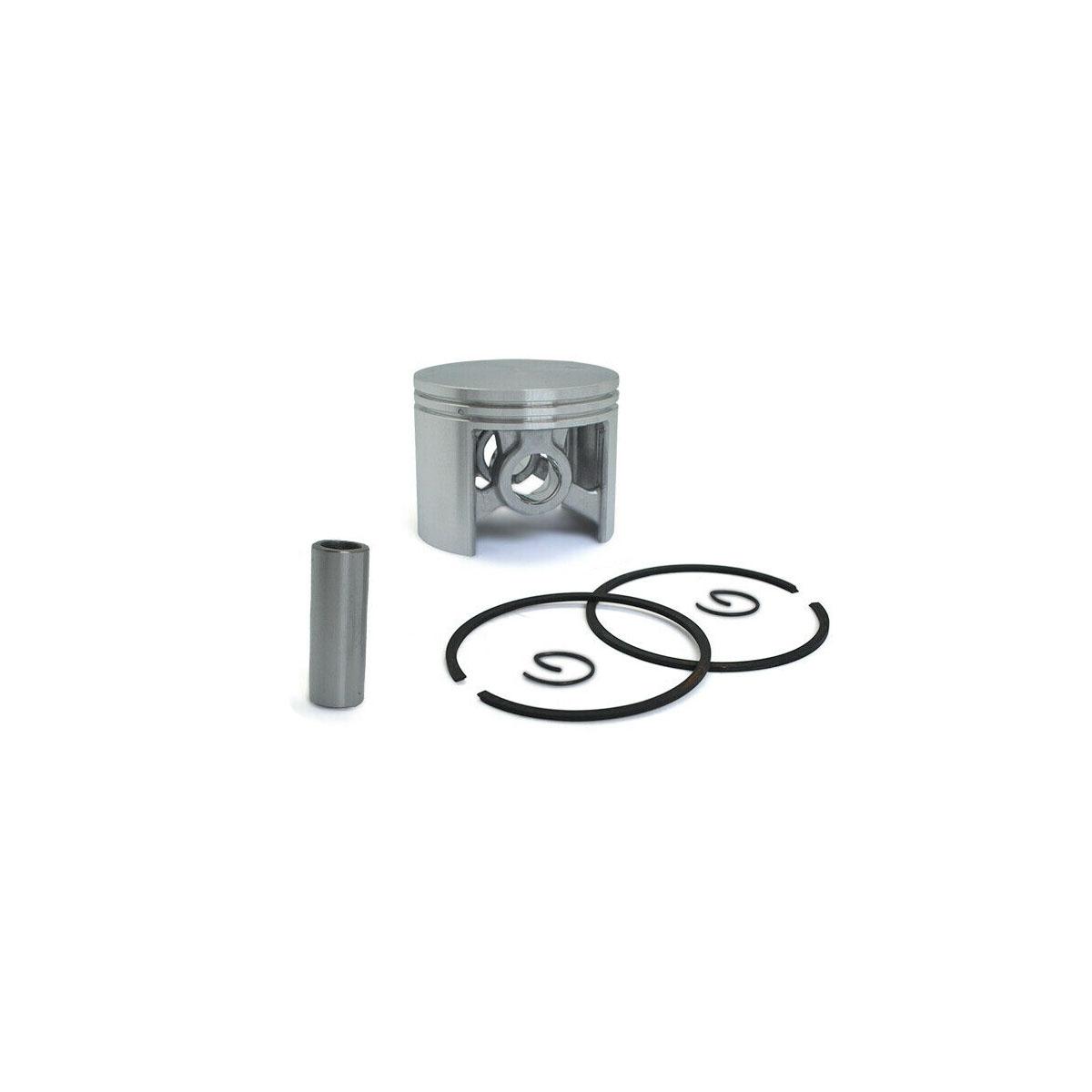 Tronçonneuse pièces TAIWAN Cylinder avec piston Ø 62 mm Kit Pour Stihl 090