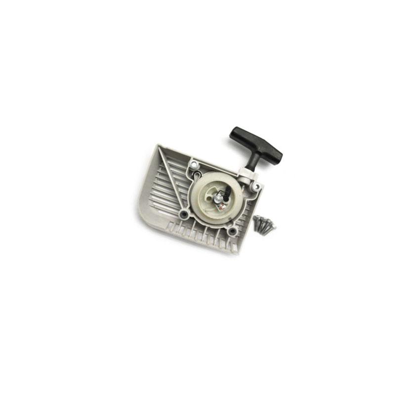Throttle Câble de commande pour Stihl FS160 FS180 FS220 FS220K Débroussailleuse Tondeuse