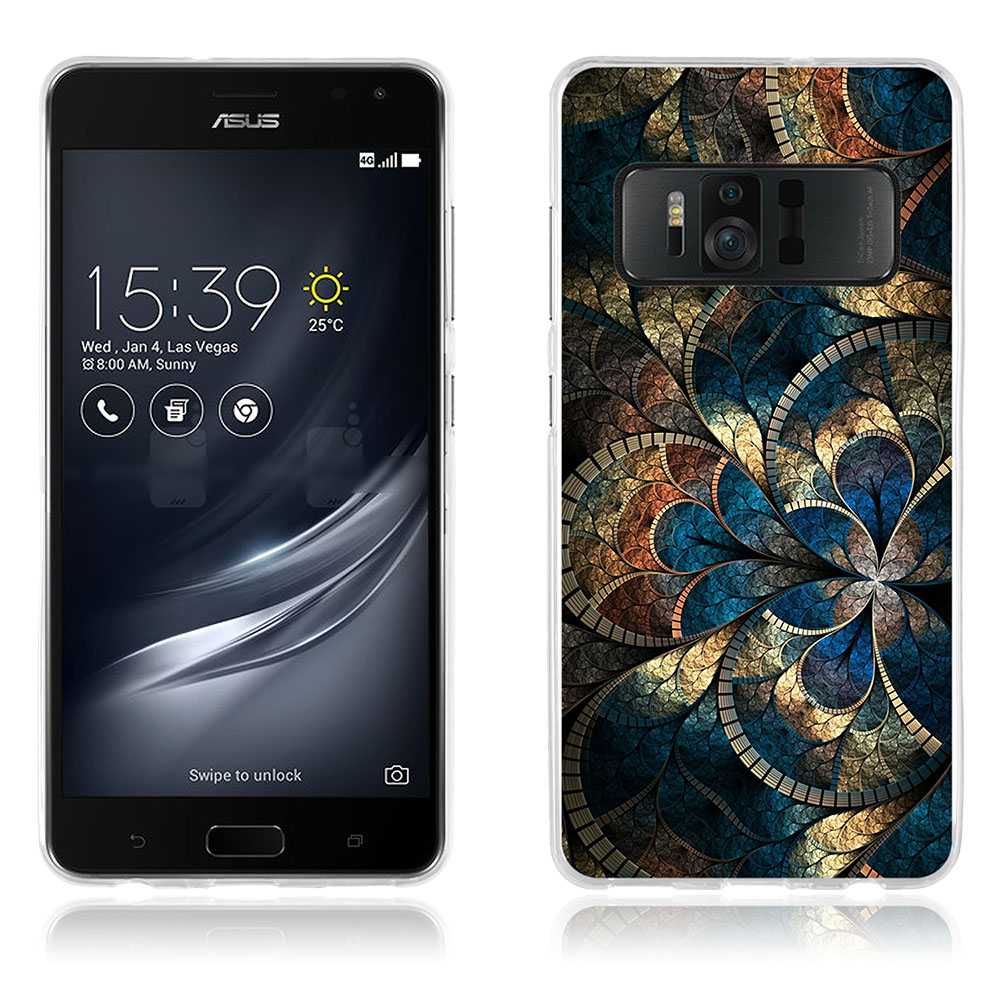 Hybrid-Printed-Patterned-TPU-Soft-Rubber-Silicone-Shell-