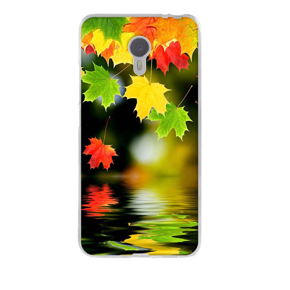 Designed Womens Patterned Rubber Tpu Silicone Soft Case Cover For Lenovo S60 Softcase Jelly Categories