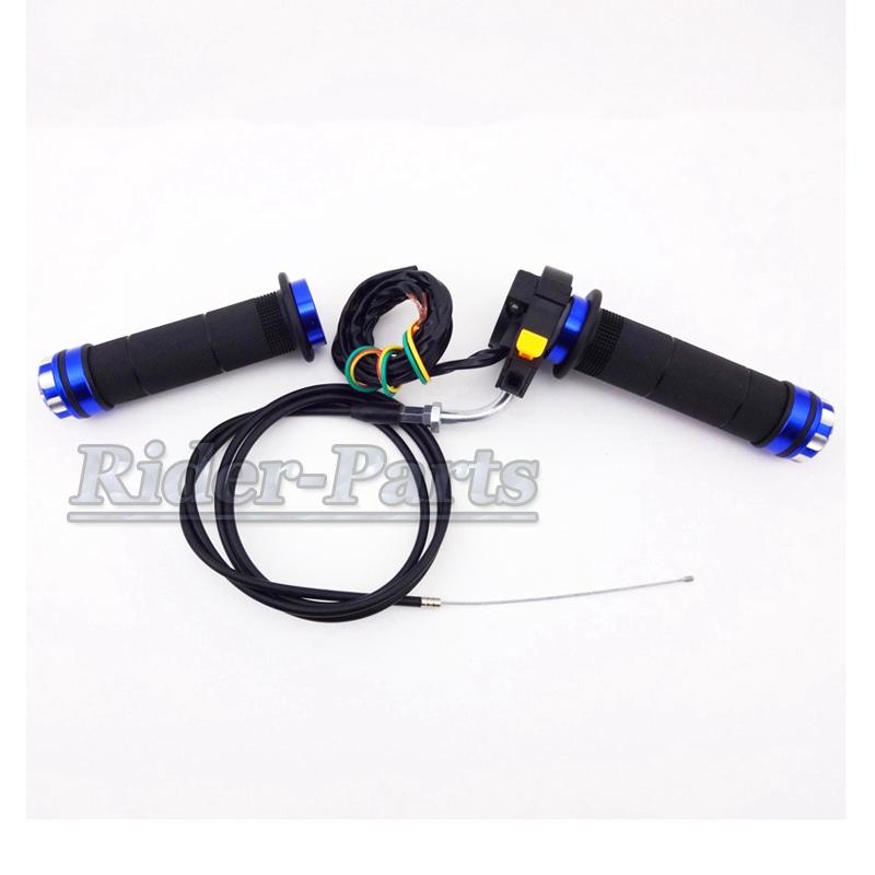 515ea7d0 2909 4710 9263 8fd4f2ea777e kill switch wire diagram 80cc bike motor wiring wiring diagram  at bayanpartner.co
