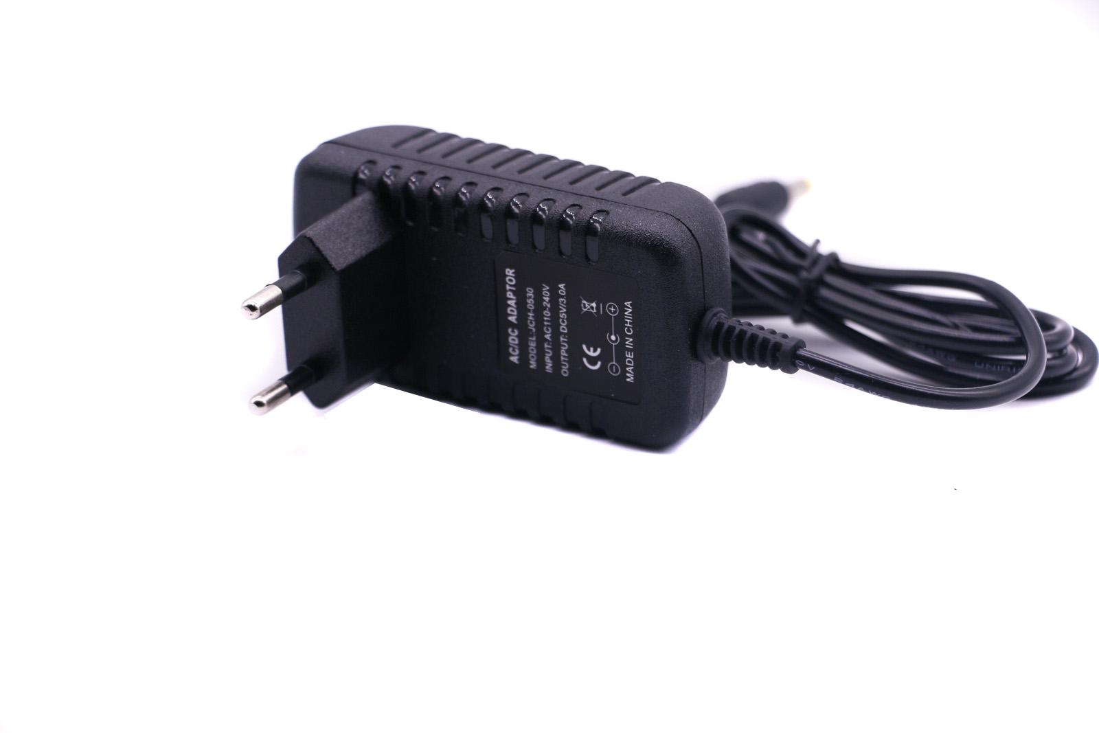 Ac To Dc 12v 5v 9v 24v Power Supply 2a 3a 5a Adaptor Eu Uk Au Plug For Led Light Ebay