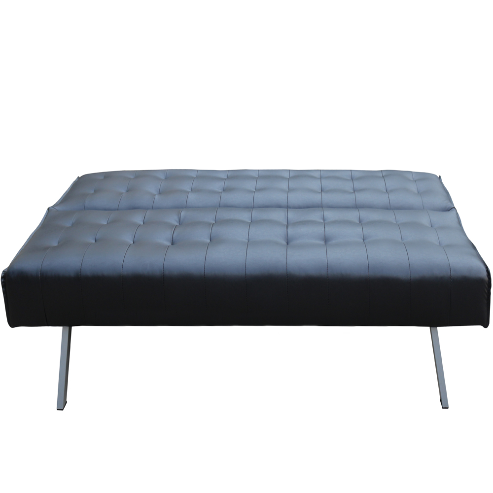 Style home Schlafsofa Couch Sofa Lounge Bettfunktion ...