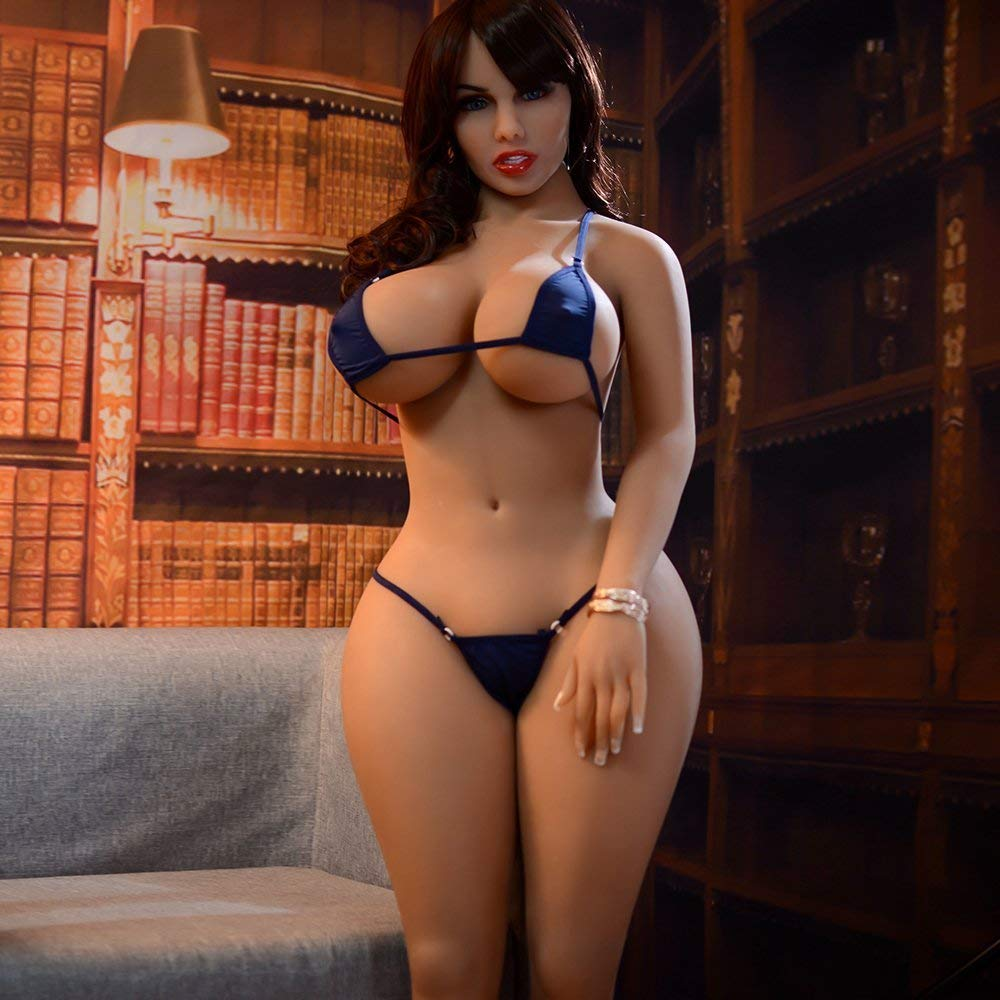 3D Sex Program details about lifelike silicone sex doll 3d big boobs sexy ass love  companion with real vagina