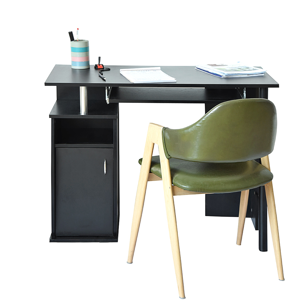 office writing table. Panana Computer PC Desk Home Office Writing Table WorkStation Wooden Furniture