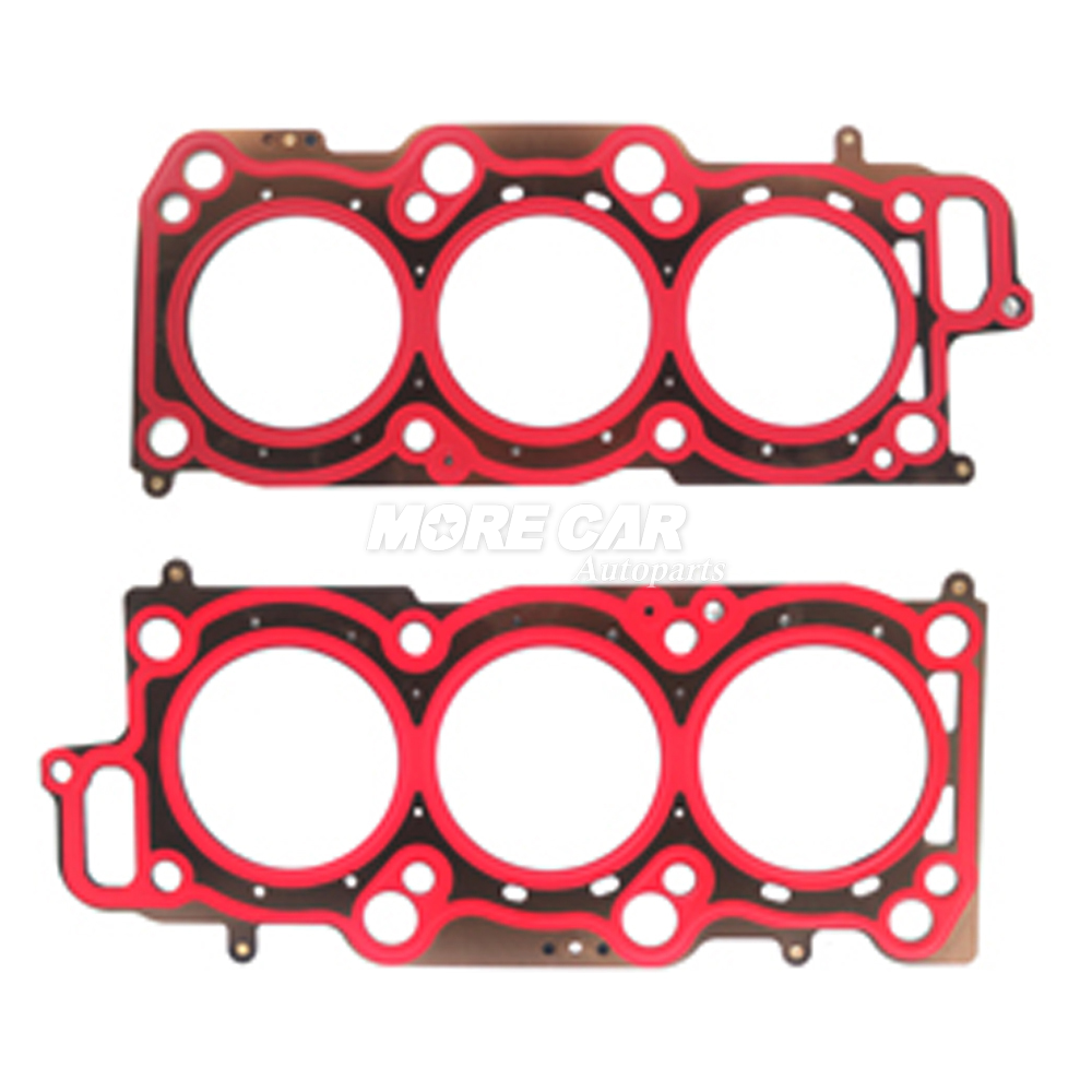 MPLUS Head Gasket Set Fit 99-06 Toyota Avalon Camry Sienna