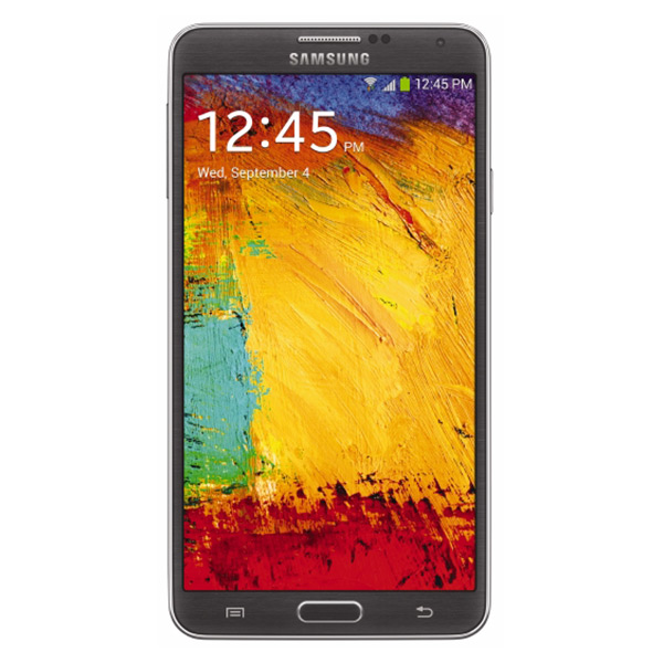 3-Colors-Samsung-Galaxy-Note-III-SM-N900T-32GB-13-0MP-Unlocked-3G-4G-Smart-Phone