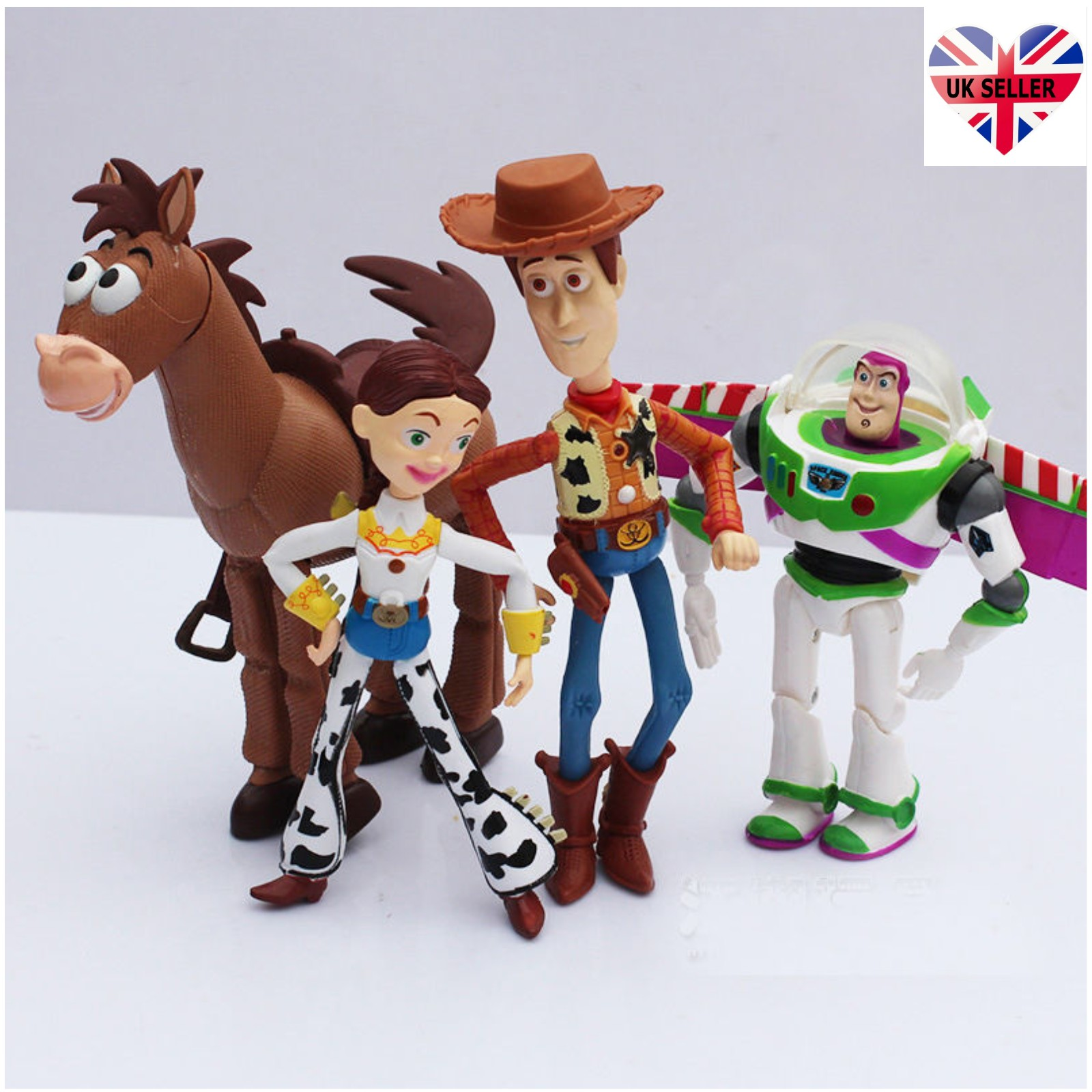 87efe8b69cd50 Toy story woody buzz lightyear jessie figure toys collection for kid xmas  jpg 1600x1600 Toy story