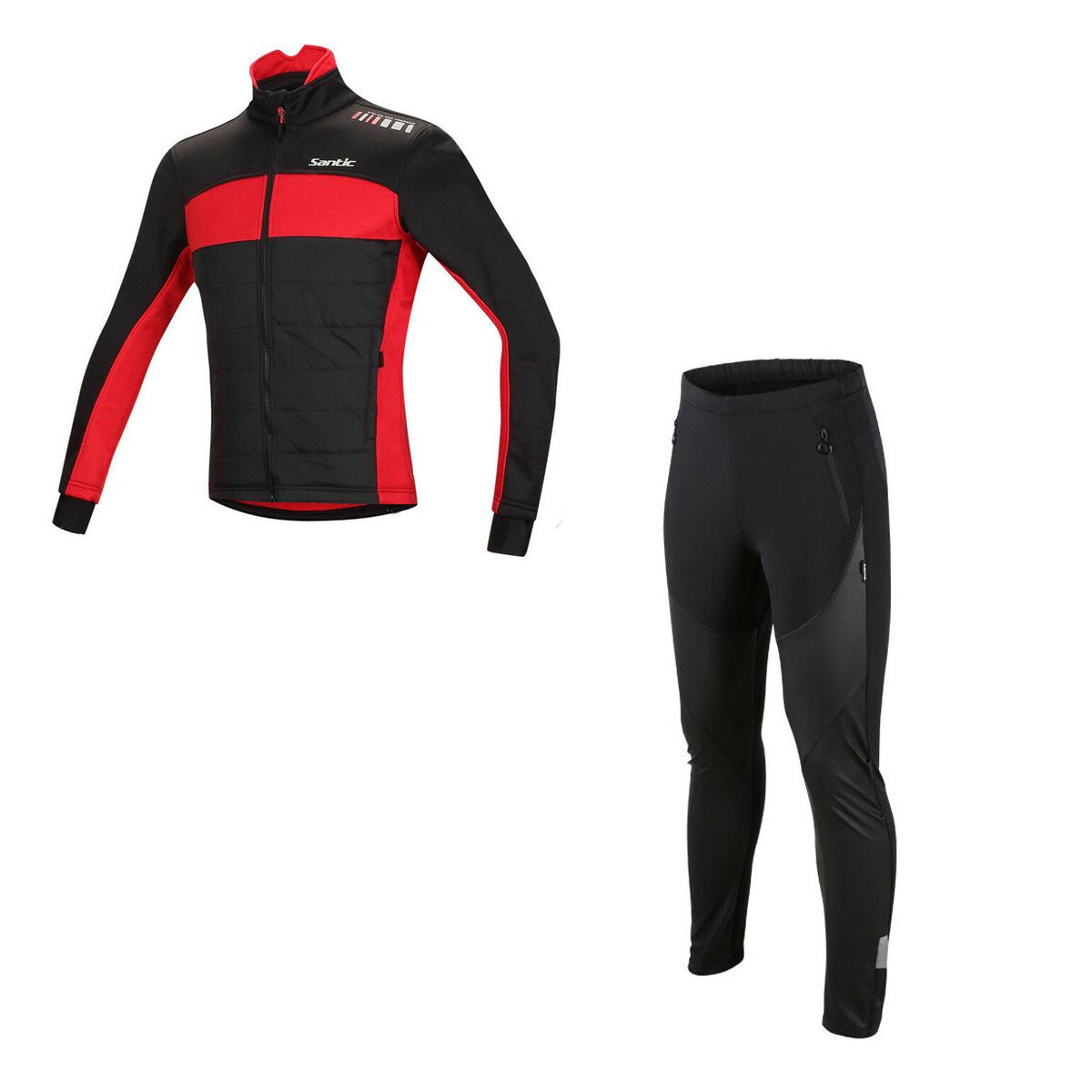 riding jerseys and pants