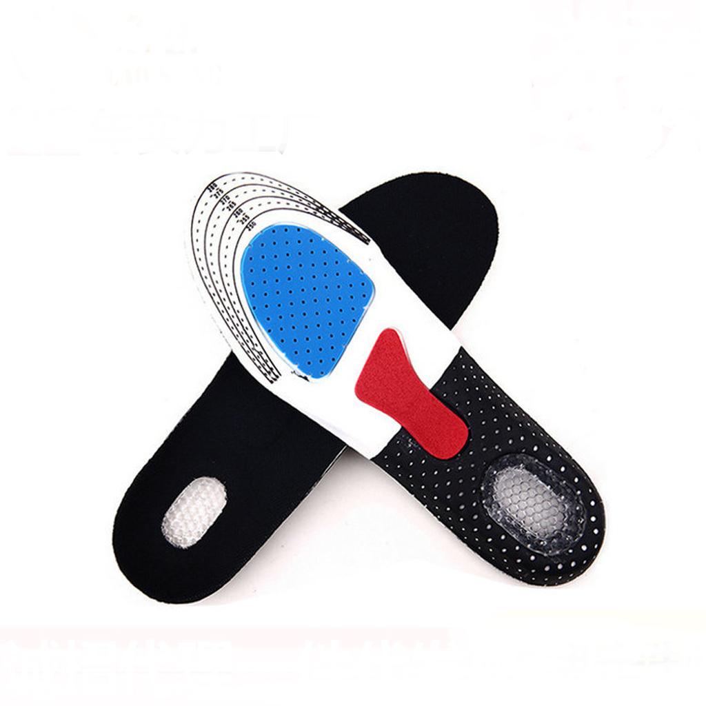 achten Sie auf große Auswahl von 2019 absolut stilvoll Details about [JB] 2 Unisex Orthopedic Arch Support Insoles Sports Comfort  Shoes Cushion