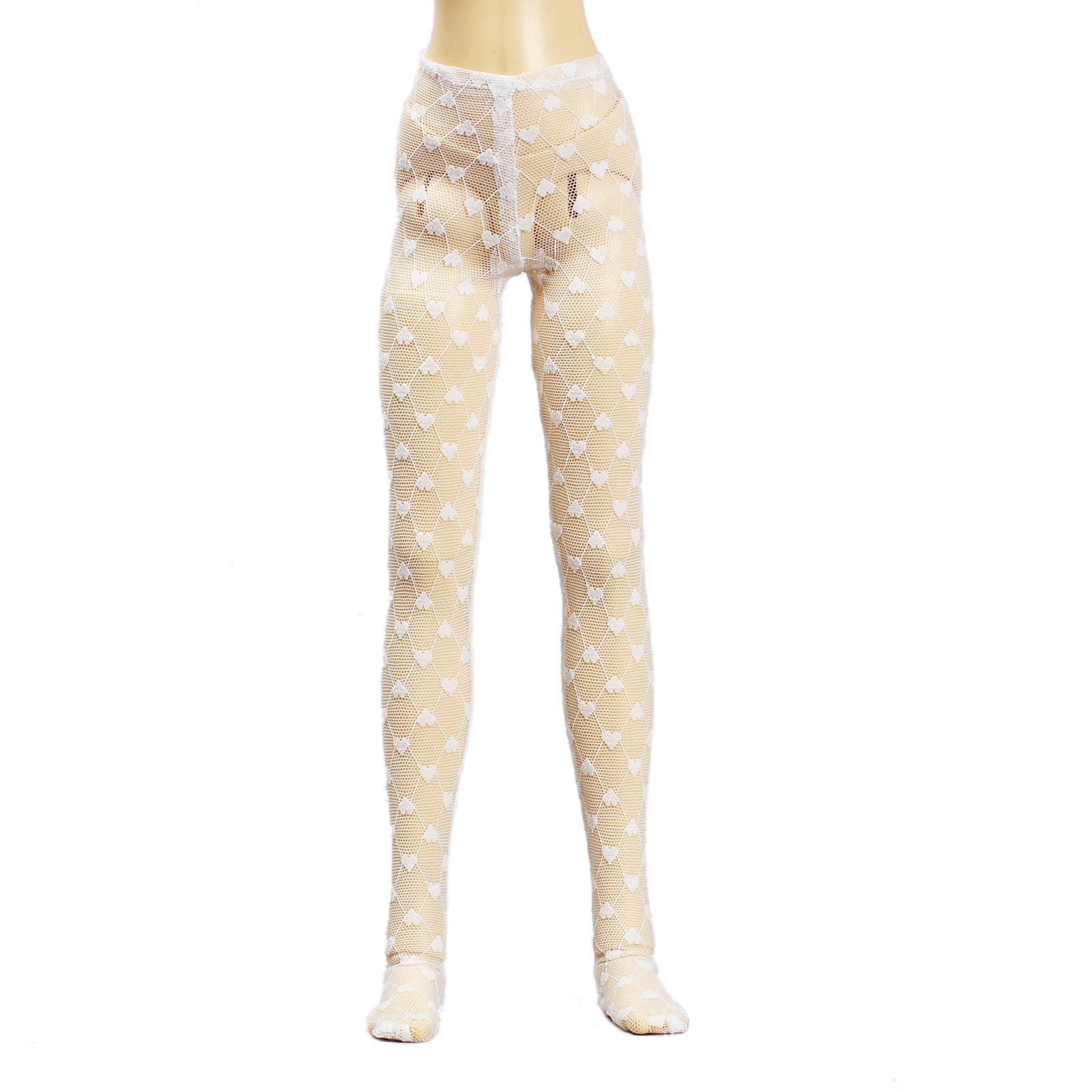 AdeeSu Womens No-Closure Pointed-Toe Urethane Tuxedo Urethane Pumps Shoes SDC03706