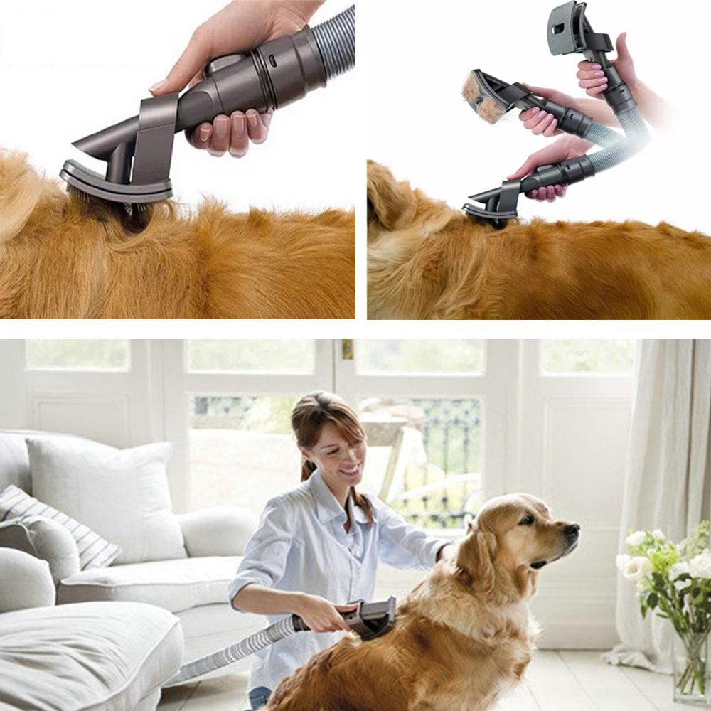Dyson Dog Grooming Brush