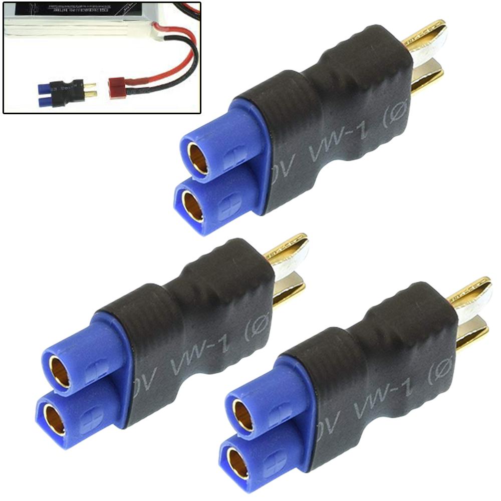 Wiring Rc Batteries In Series