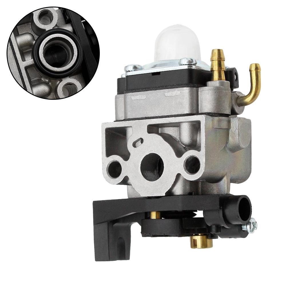 Carburateur Carb Set Kit pour GX25 GX25N GX25NT FG110 FG110K1 HHT25S nouveau