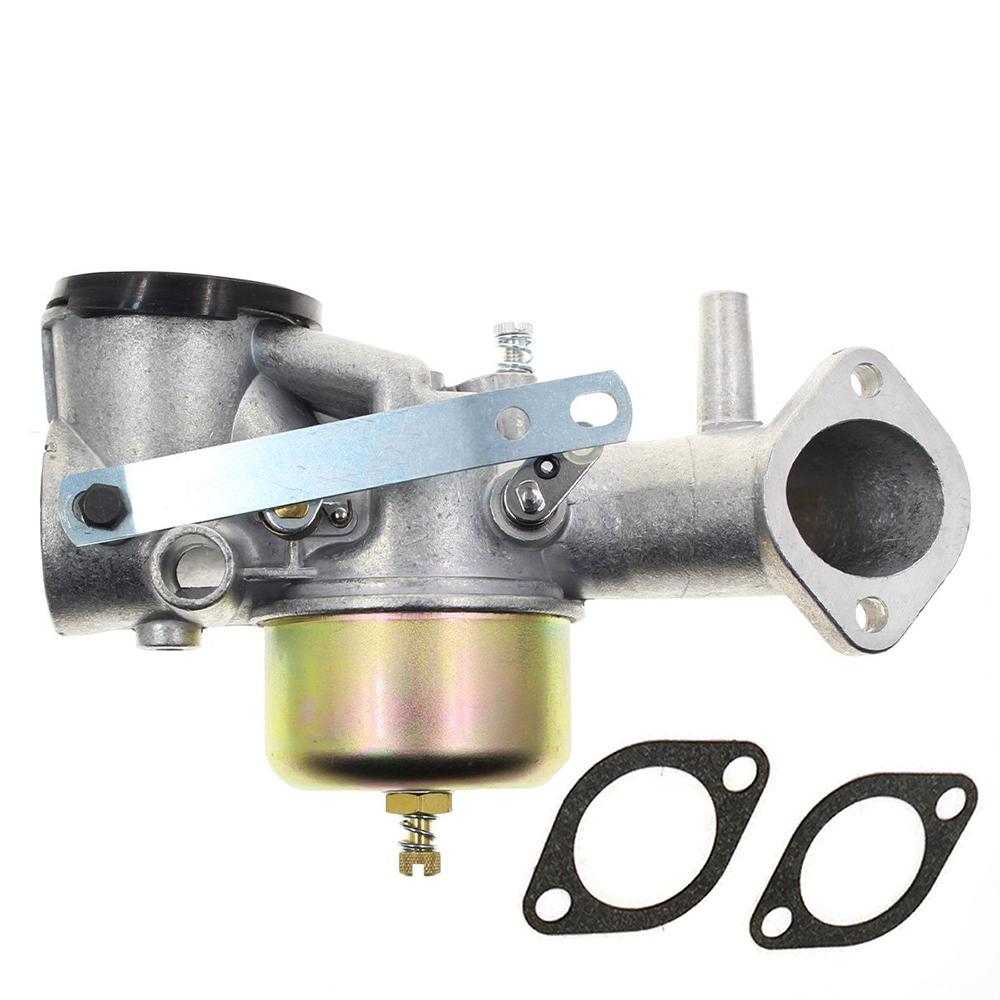 Carburetor For Briggs Stratton  491031 490499 491026 281707 12HP Single Cylinder