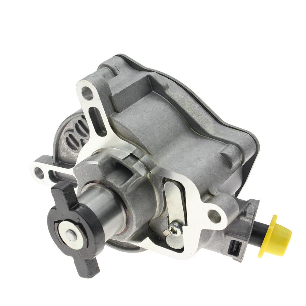 Vacuum Pump Fits Volkswagen Power Brake Booster 2.5 Jetta