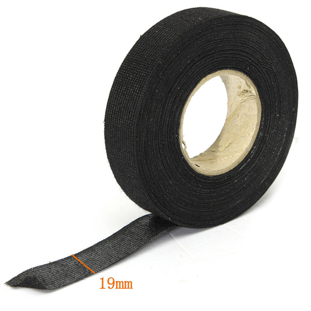 27bd4bbe c85a 4b9b 859f b267f0e74831 set of 4 19mmx25m wiring loom harness adhesive cloth fabric tape wiring loom harness adhesive cloth fabric tape at alyssarenee.co